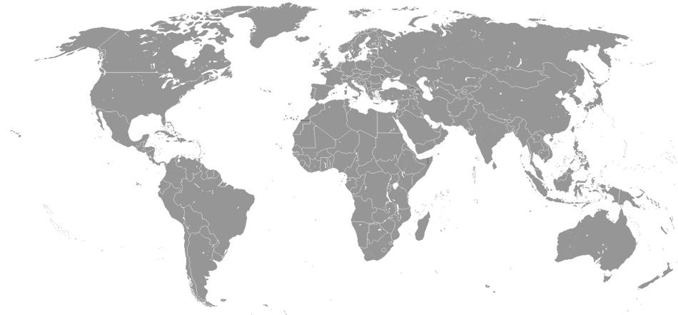 Crypto Map